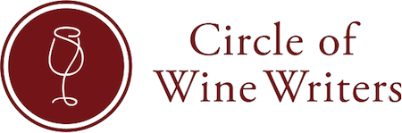 Circle of Wine Writers