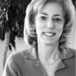 Becky Sue Epstein