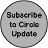 CWW icon Circle Update