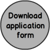 CWW icon application form