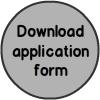 CWW icon application form