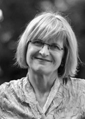 Jancis Robinson MW's book Wine Grapes link