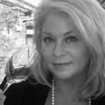 Linda Johnson Bell