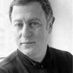 Robert Joseph