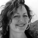 Susan Hulme
