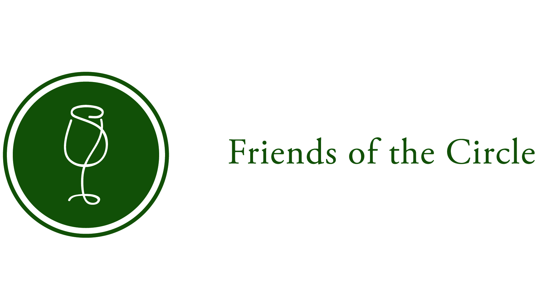 Friends of the Circle
