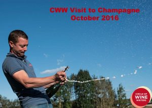 cww-visit-to-champagne-oct-16-cover-final