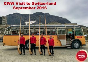cww-visit-to-switzerland-sept-2016-cover-final