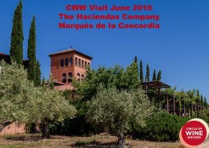 cww-visit-with-haciendas-company-june-2016-cover-final