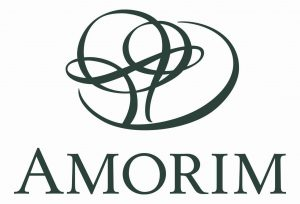Amorim Cork and Wine Faults Seminar