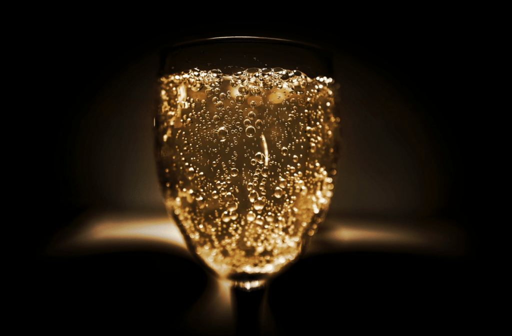 Grower communication pains in Champagne