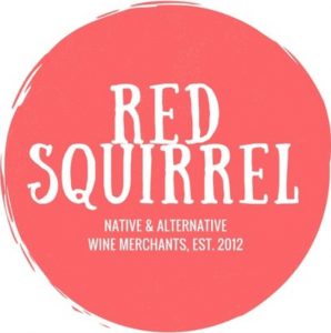 red squirrel wine portfolio tasting circle of wine writers. Black Bedroom Furniture Sets. Home Design Ideas