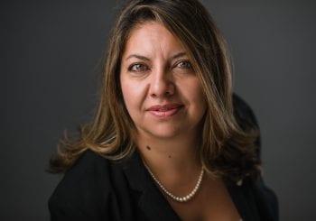 Maria Laura Ortiz