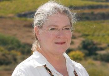 Angela Muir
