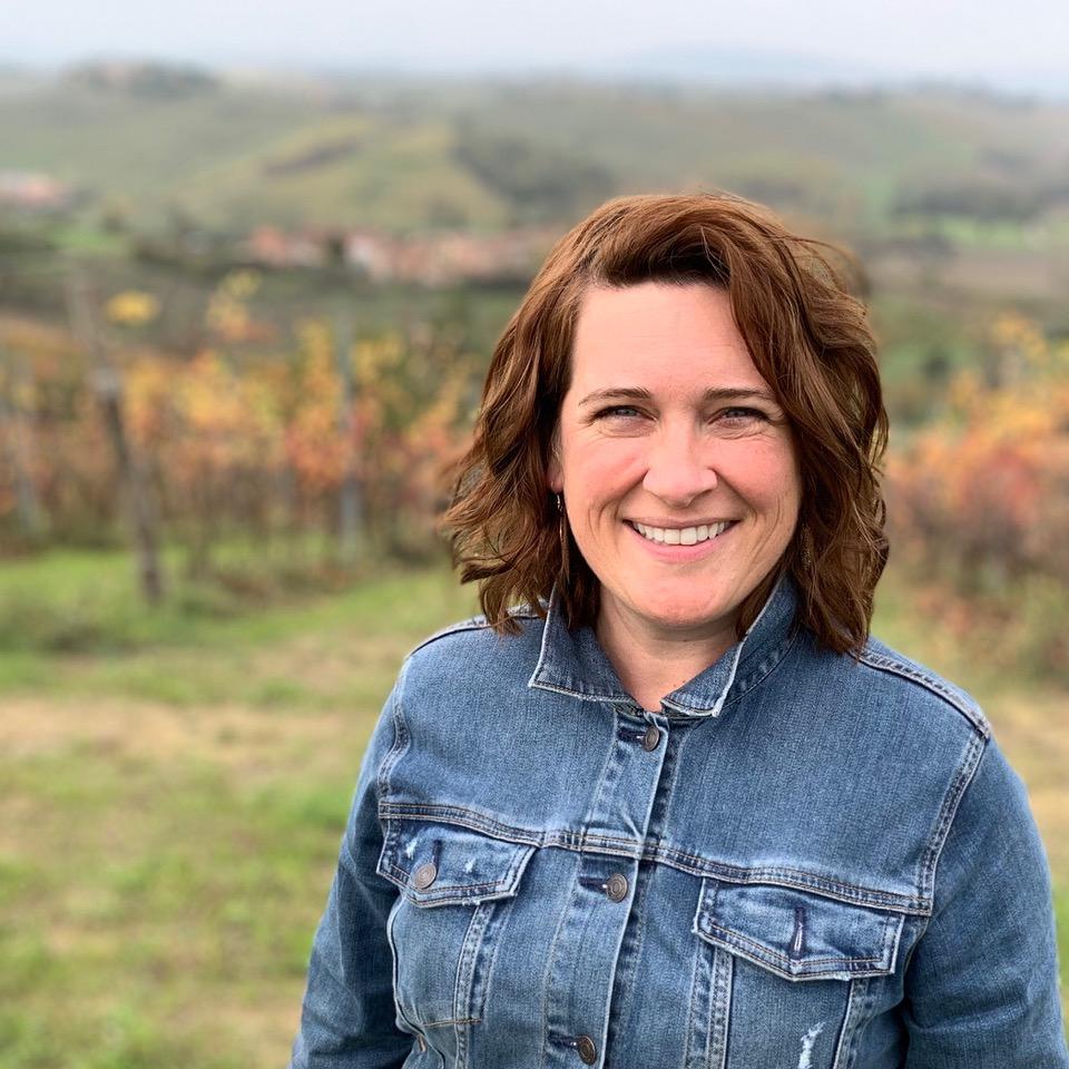 New Member: Arnica Rowan