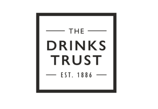 The Drinks Trust CV-19 Emergency Grant data shows where need is greatest