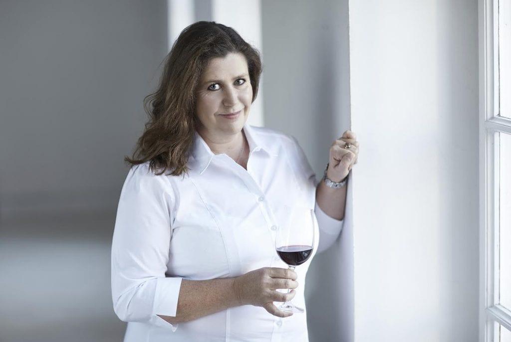 Meet the Member: Sue Tolson
