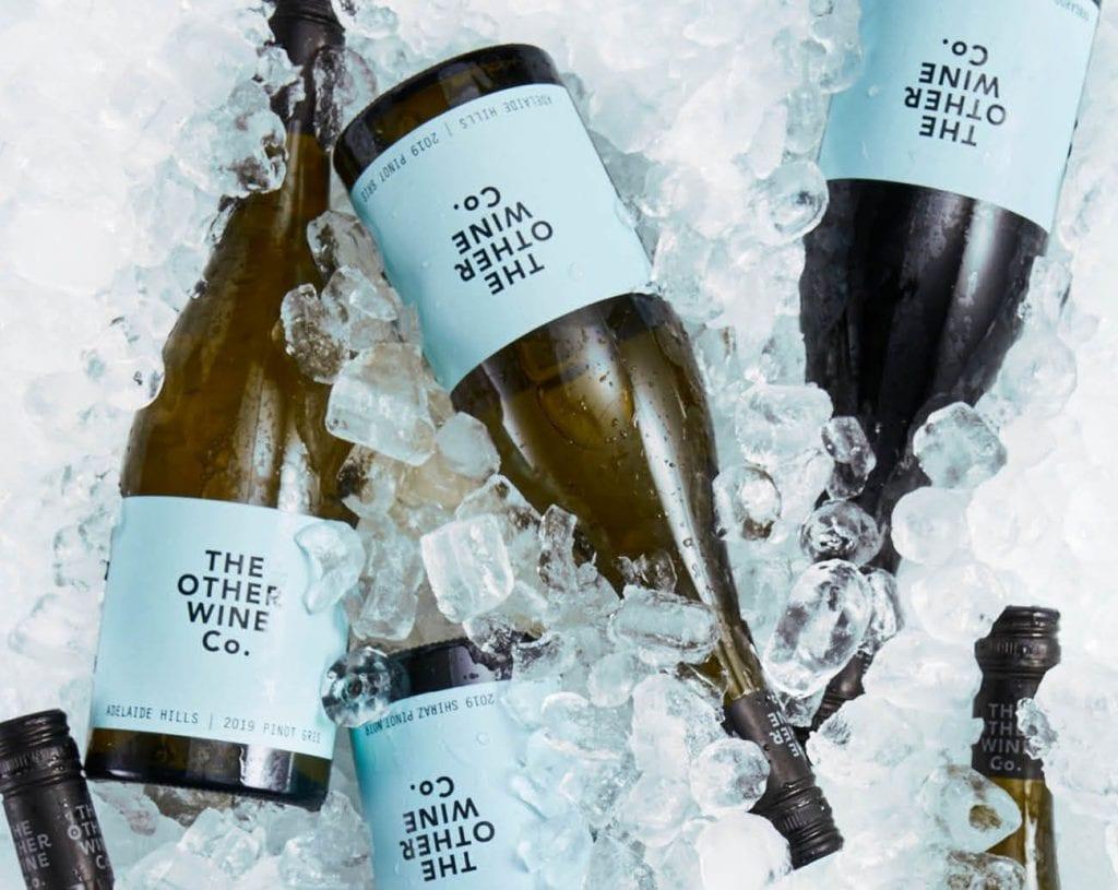 Ken Gargett's top wine picks from Down Under