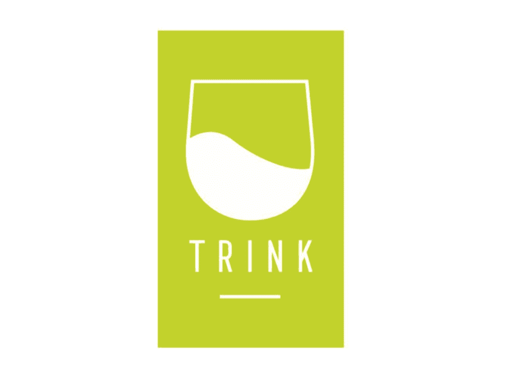 Paula Sidore launches TRINK