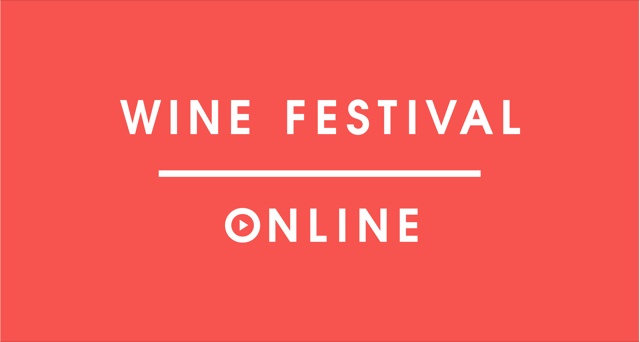 Peter and Susie's Wine Festival Winchester moves online
