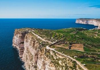 Malta wines