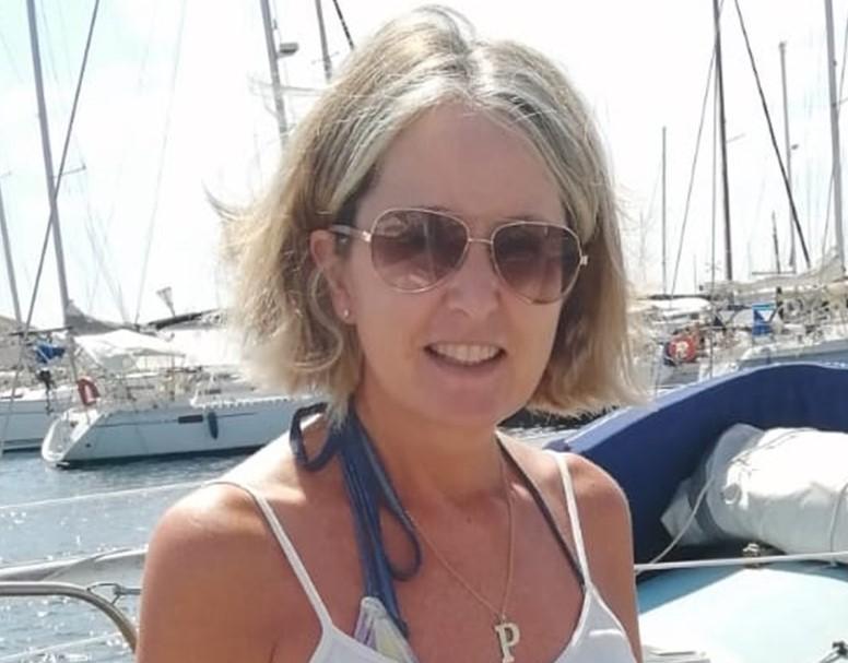 Meet the Friend: Pandora Mistry, Business France