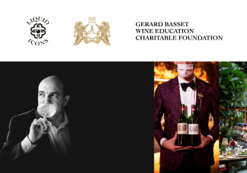 Golden Vines Awards launches diversity scholarships for wine trade