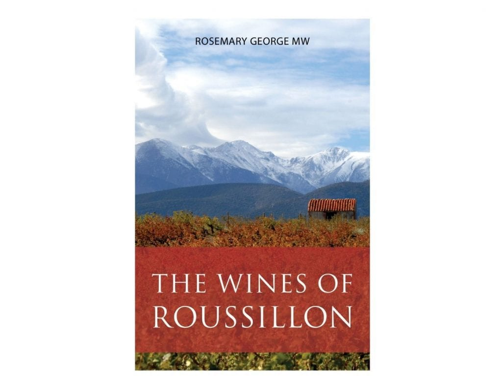 Stepping out of the Laguedoc's shadow: The Wines of Roussillon